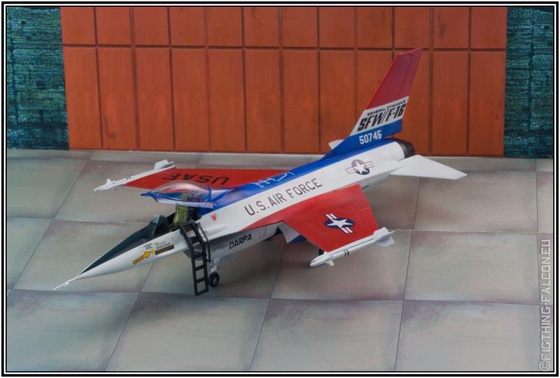 F-16 Stories Fsw_310
