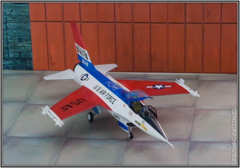 F-16 Stories Fsw_410
