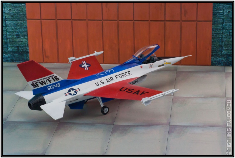 F-16 Stories Fsw_510