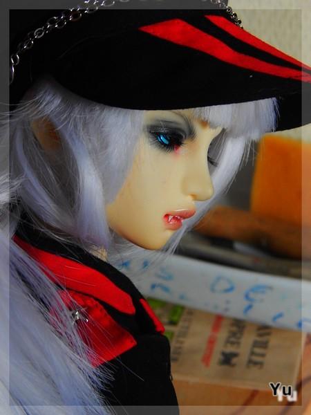 NANAEL portraits ♥ news photos [AS Drizzle ] P.3 bas Nan12