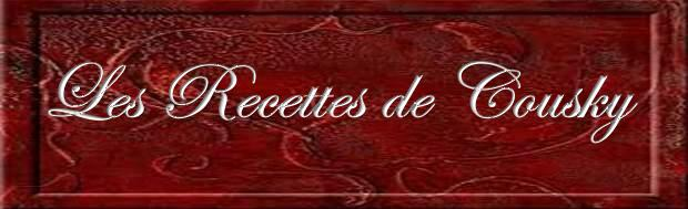 Charlot Bon1110