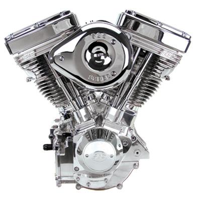 "Harley Davidson Hardtail Custom ""Cool Bob"" (Revell) [WIP] 2739610"