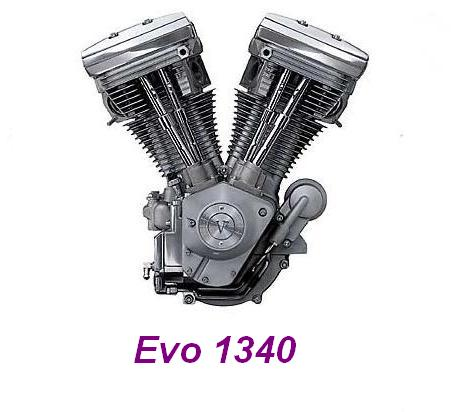 "Harley Davidson Hardtail Custom ""Cool Bob"" (Revell) [WIP] Copy_o10"