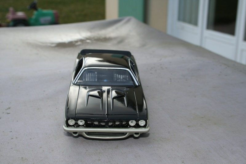 1993 Mustang Cobra Img_1510
