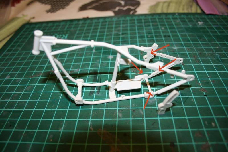 [MECANIQUE]Transformer un cadre Softail en cadre rigide Img_3113