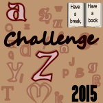 Challenge A...Z - 2015 Challe10
