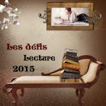 Récap' des défis Lectures 2015 Dyfis_11