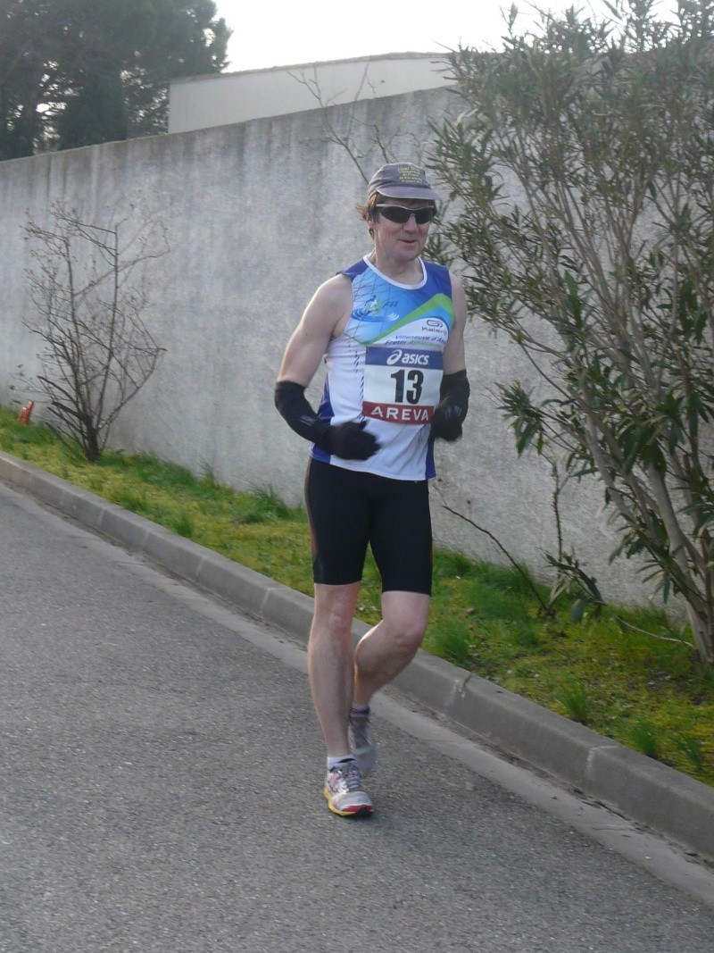 Championnat de France 20 & 50 KM - ARLES 10515213