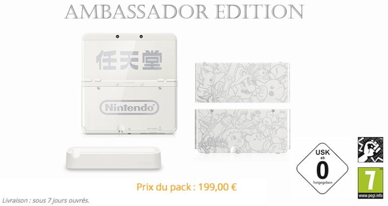 New 3DS - 3DS XL - Page 2 Captur10