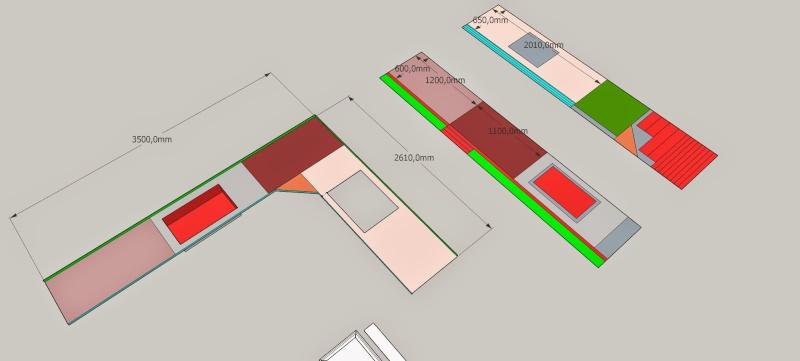 """un plan de travail en """"solid surface"""" type corian Plan_d10"""