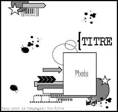 """Défi """"page 15"""" Images10"""