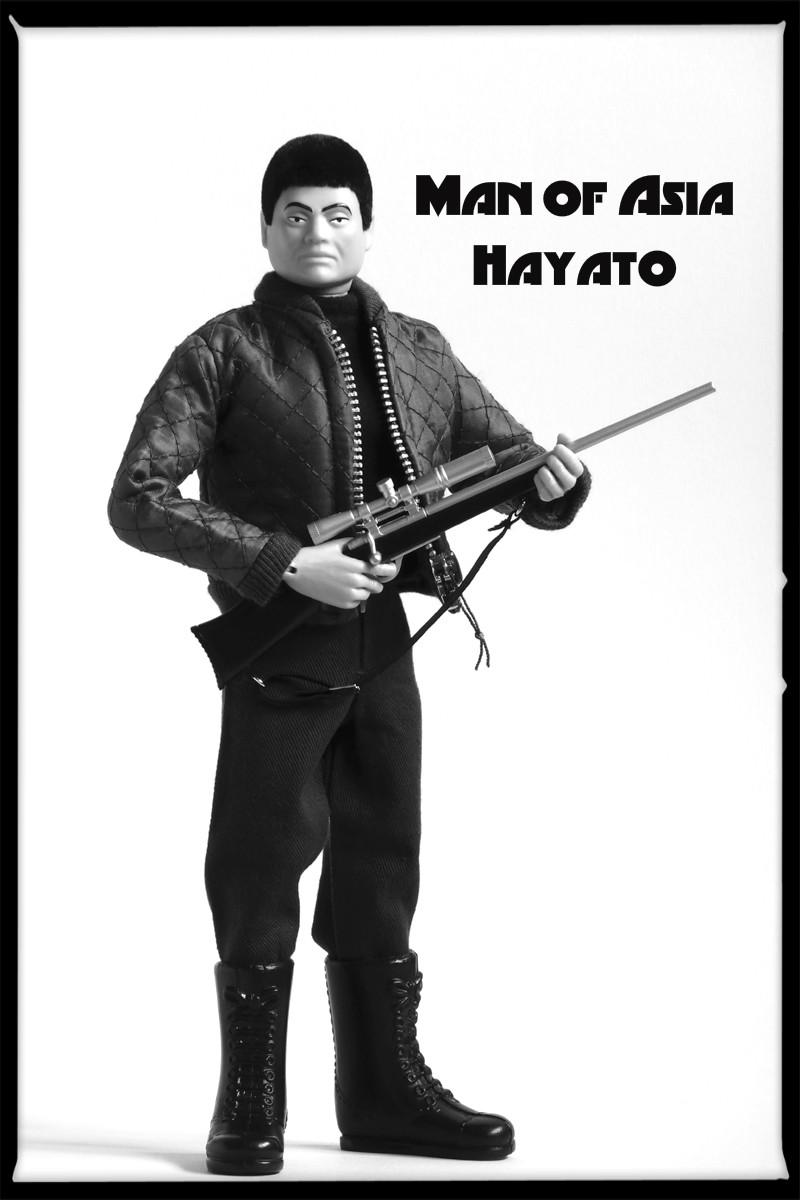 John's Crew 2015 - Page 3 Hayato16