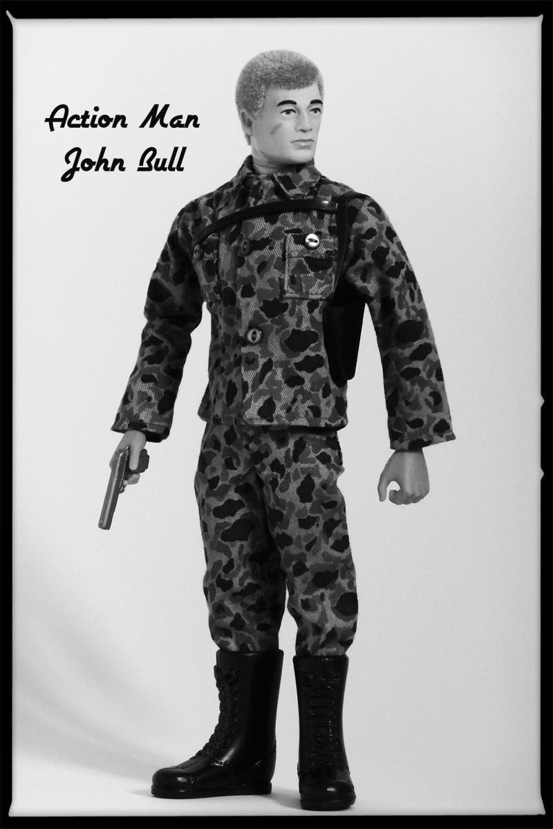 John's Crew 2015 - Page 2 John_t10