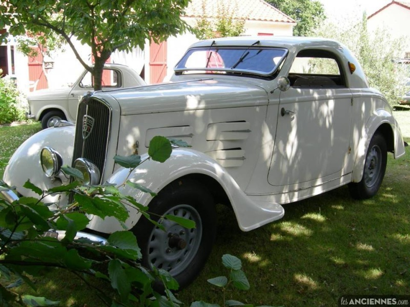 301 CR coupé golf - Page 2 10653511