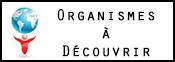 Organismes À Découvrir