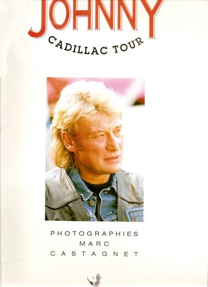 Cadillac tour (M. Castagnet) 03_joh10
