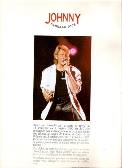 Cadillac tour (M. Castagnet) 04_joh10