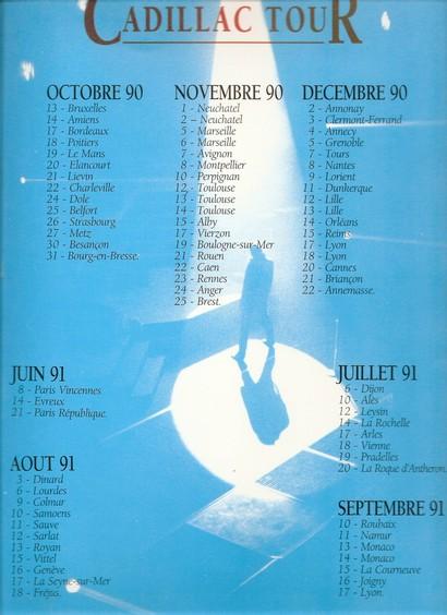 Cadillac tour (M. Castagnet) 05_joh10