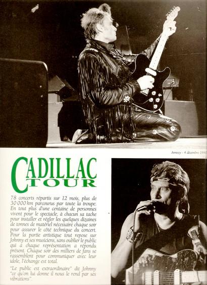 Cadillac tour (M. Castagnet) 07_joh10