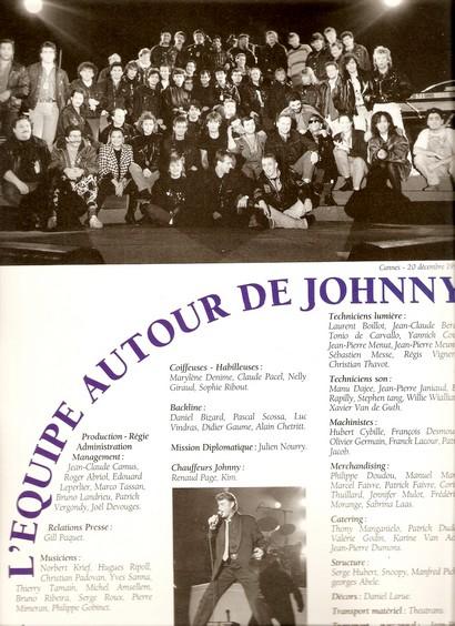 Cadillac tour (M. Castagnet) 11_joh10