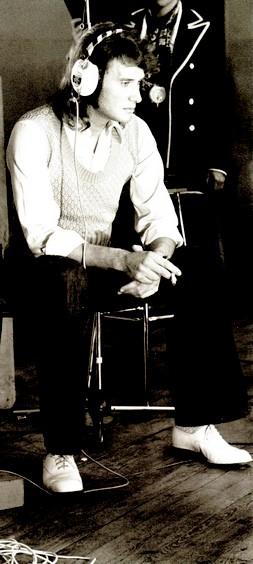 [livre] Johnny Hallyday ..jf Chenut Page_413