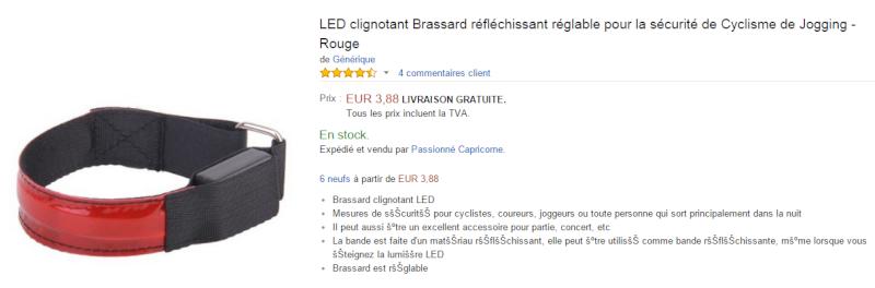 Brassard led Captur10