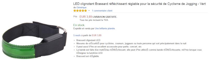 Brassard led Captur11