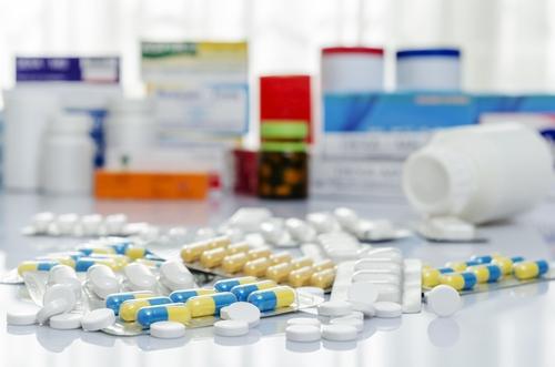 Génériques : 700 médicaments aux études frauduleuses retirés de la vente 8253e910