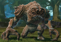 [Article] SWTOR par le Journal du gamer Rancor10