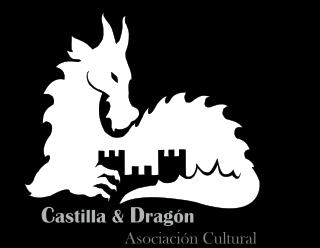 Eventos de mensuales de la Asociación Logo_a10