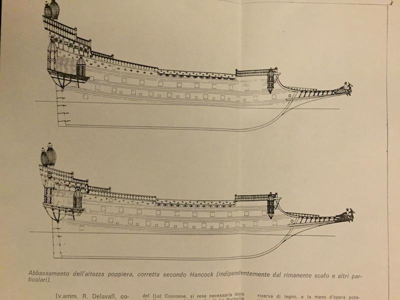 piani - La mia Couronne, da piani Lusci - Pagina 3 Img_0120