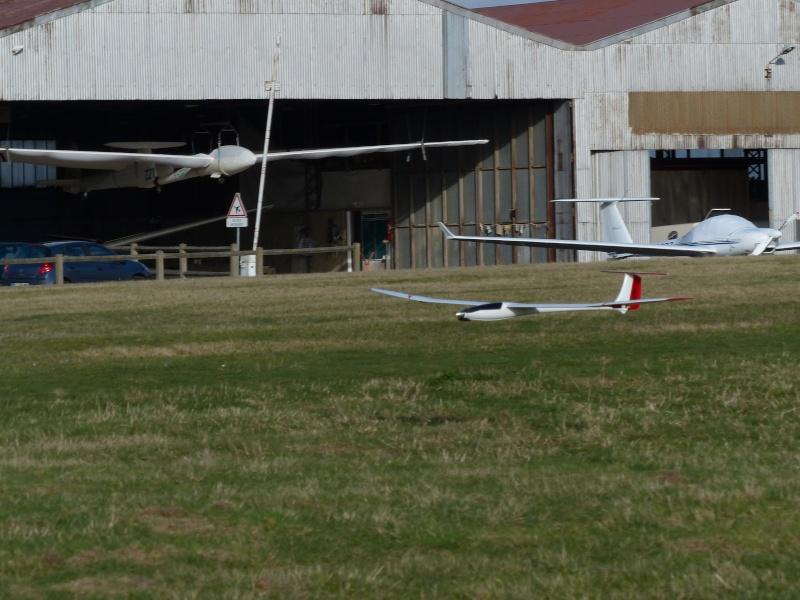 VENDU - Motoplaneur Elipsoid Reichard P1010410