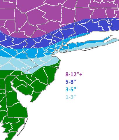 SNOW MAPS: FEB 1ST/2ND Mamap10