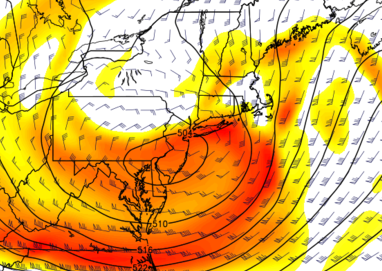 FEB 14th-15th STORM POTENTIAL - Page 4 1ae4c210
