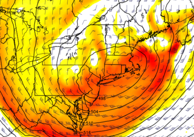 FEB 14th-15th STORM POTENTIAL - Page 4 Bb699c10