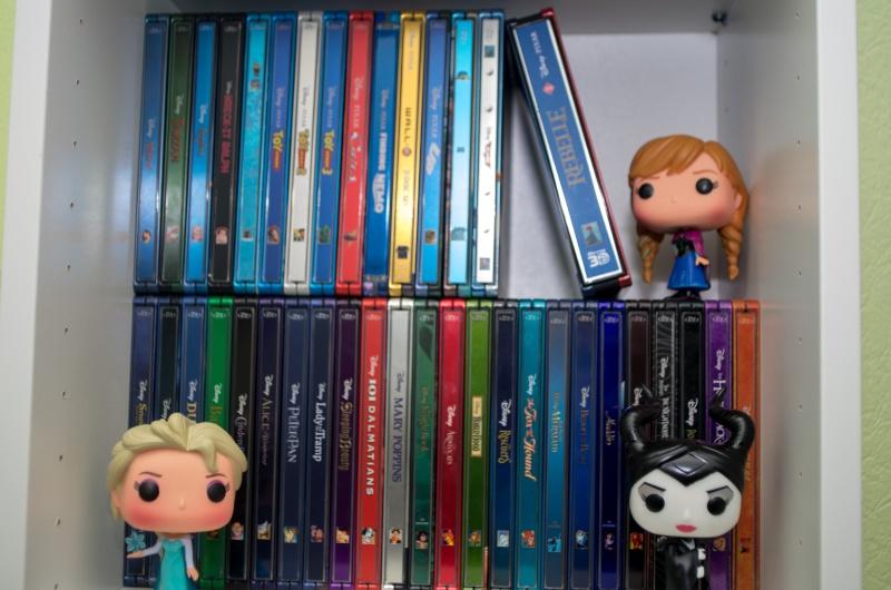 [Photos] Postez les photos de votre collection de DVD et Blu-ray Disney ! - Page 3 _igp5811