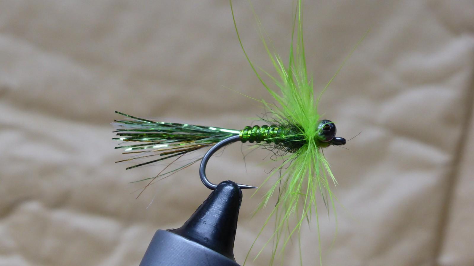 Mouches à aloses 1-p10211