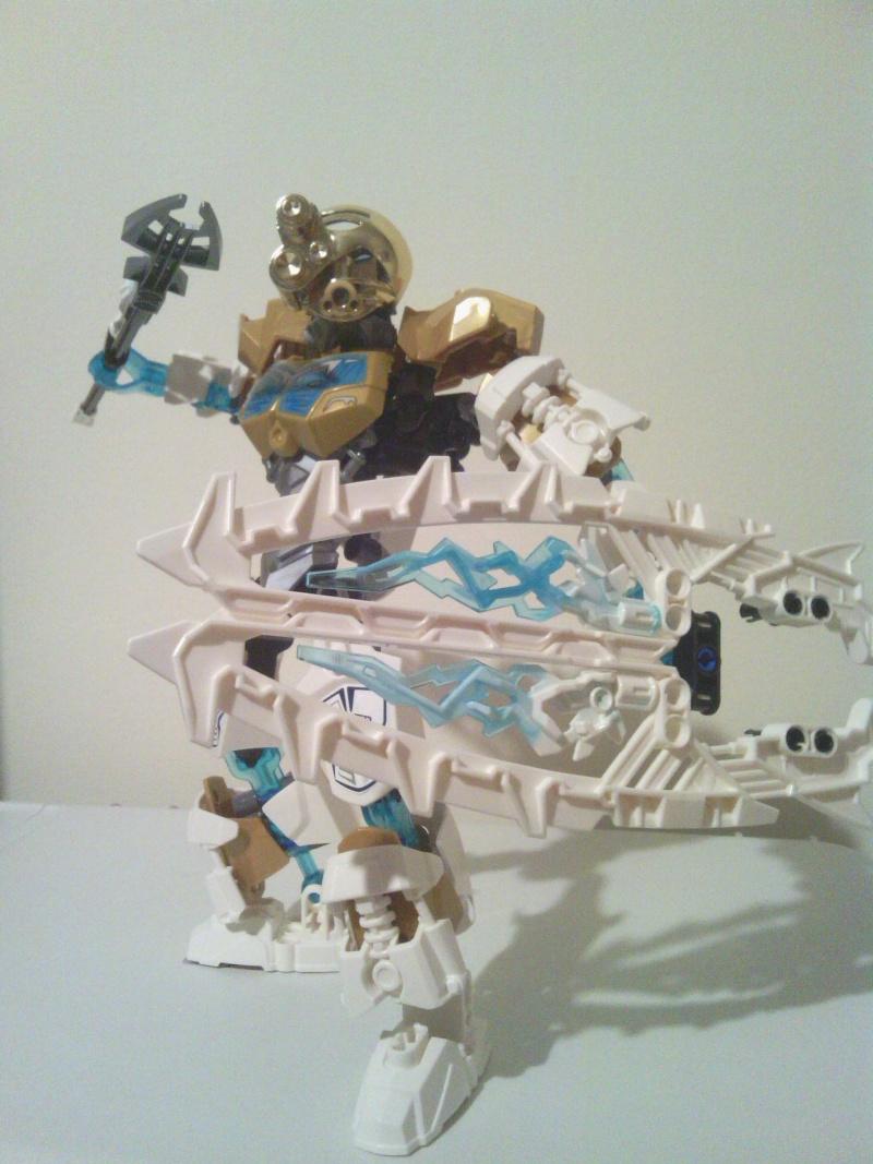 [MOC] Mods des Bionicle 2015 Img_2012