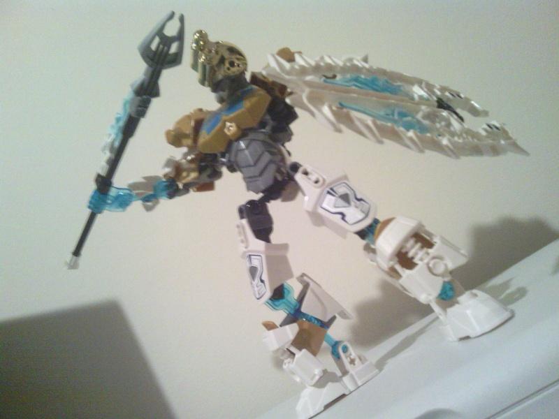 [MOC] Mods des Bionicle 2015 Img_2013