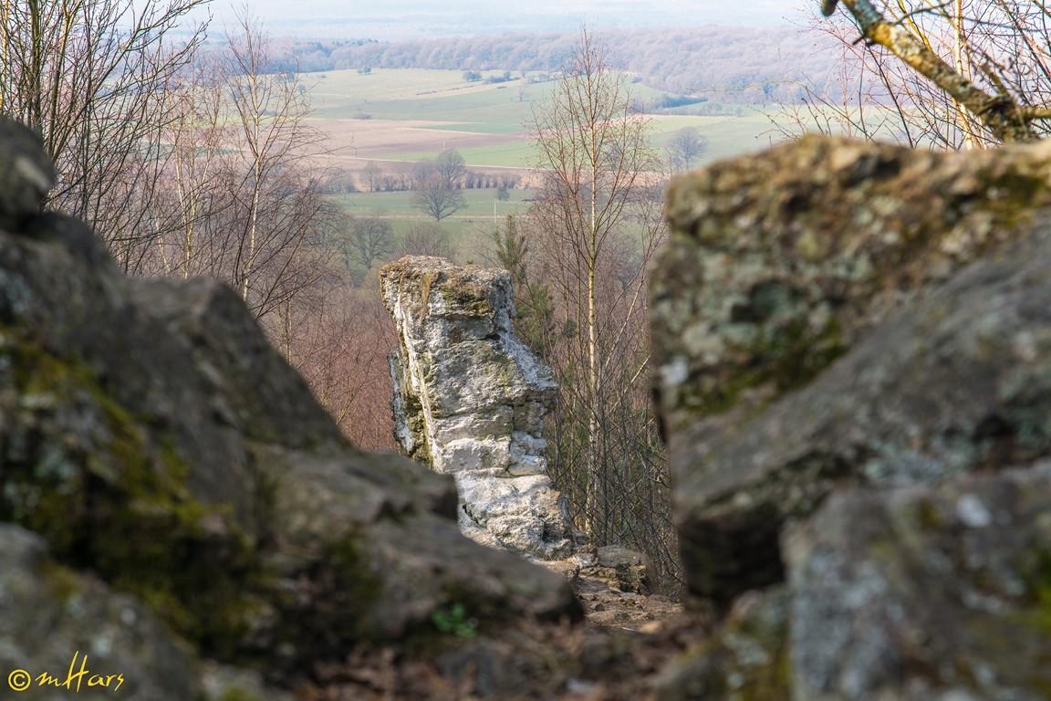 Sortie photo vieux village Wéris-Ny et Durbuy le samedi 14 mars : Les photos 2015_014