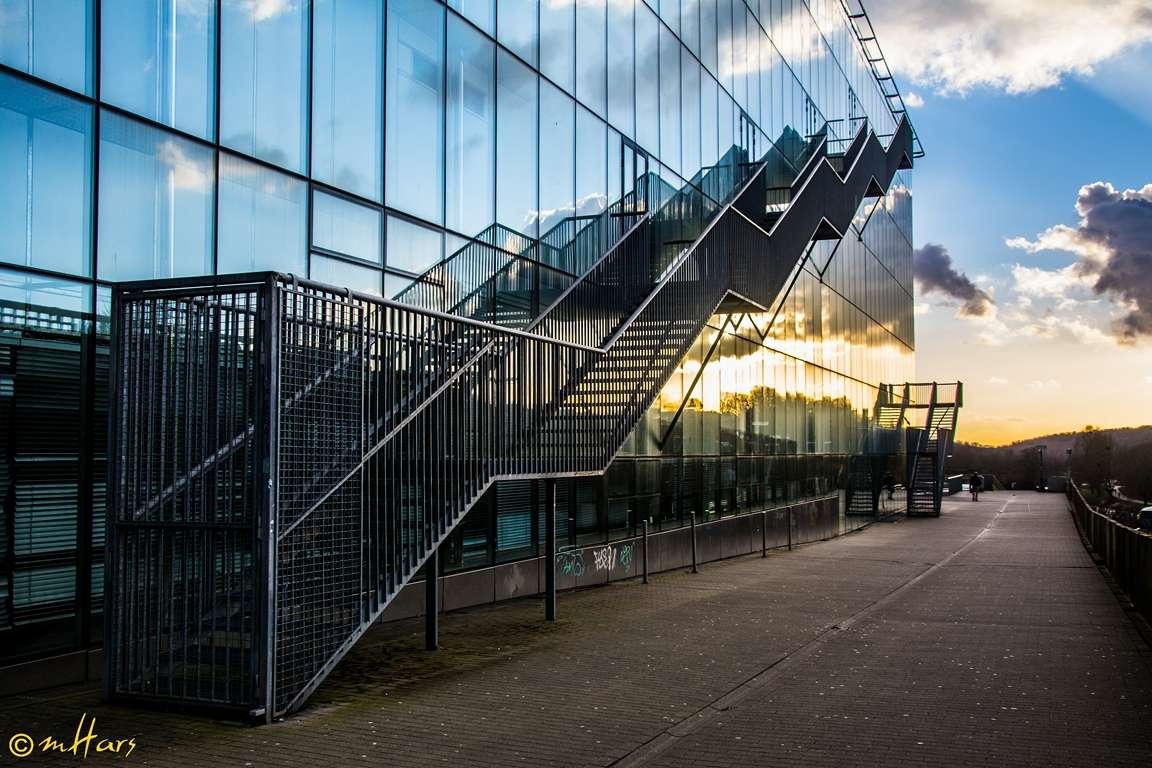 Stairway to heaven Lln-1_10