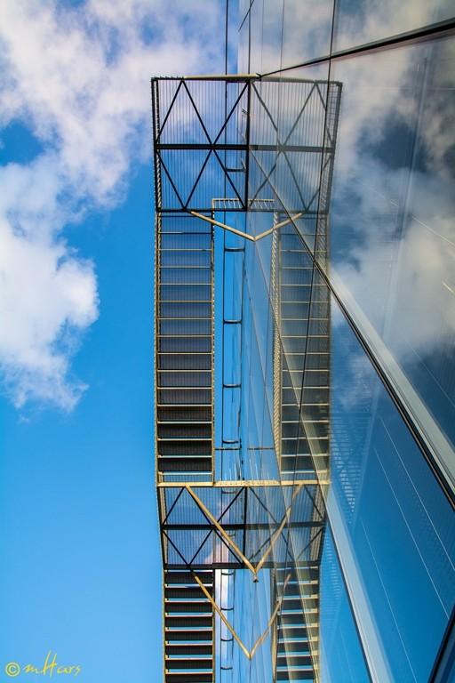 Stairway to heaven Lln-7_10