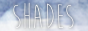 Fullmetal Alchemist Brotherhood - Portal Shades10