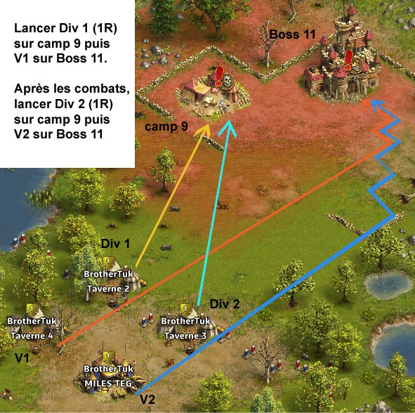 traitres TOUTES OPTIONS Zone3_10