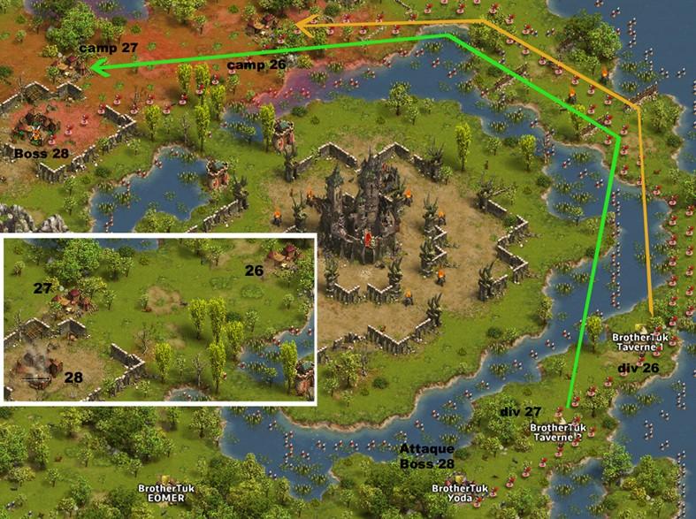 TOUTES OPTIONS Zone_910