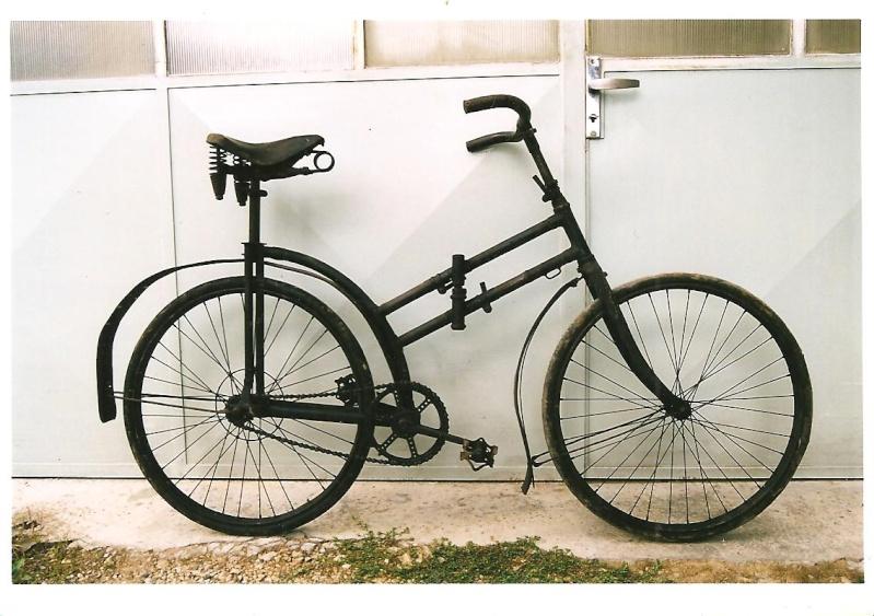 Bicyclette à Dorans (90) Cpti_g10