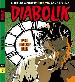 DIABOLIK Dk_mar10