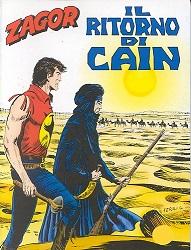 Il ritorno di Cain (n.420/421/422) Ritorn11