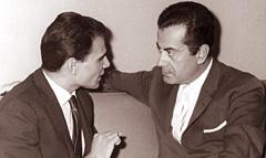 العندليب وفريد في أجمل الصور Abdelh10