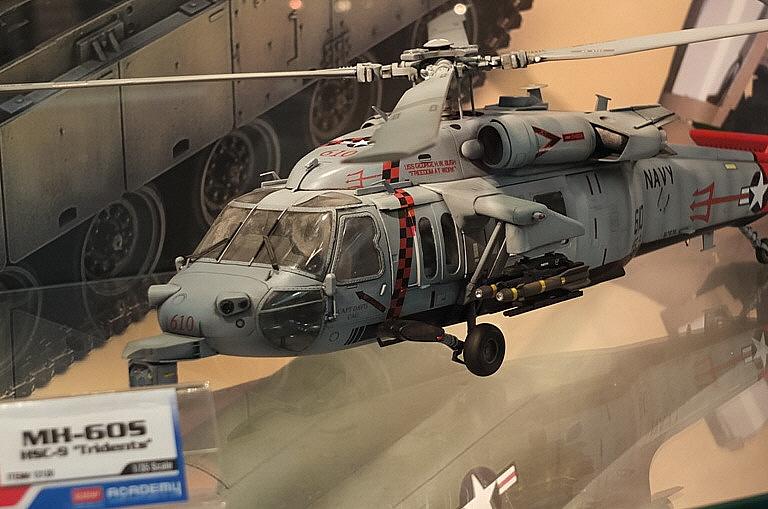 Salon de NUREMBERG 2015 _ # 2 Aviation Academ14